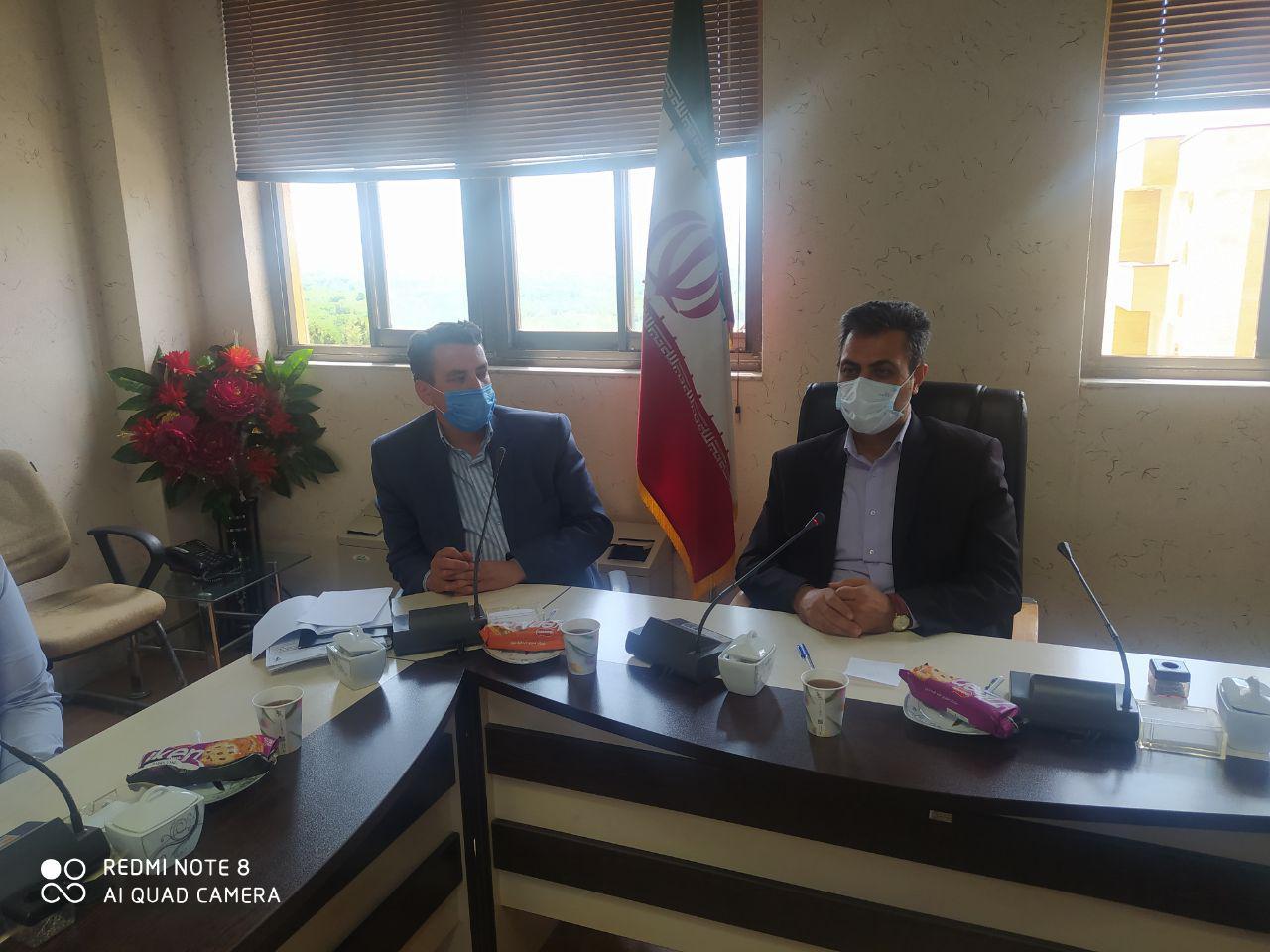 نشست بصیرتی سوم خرداد